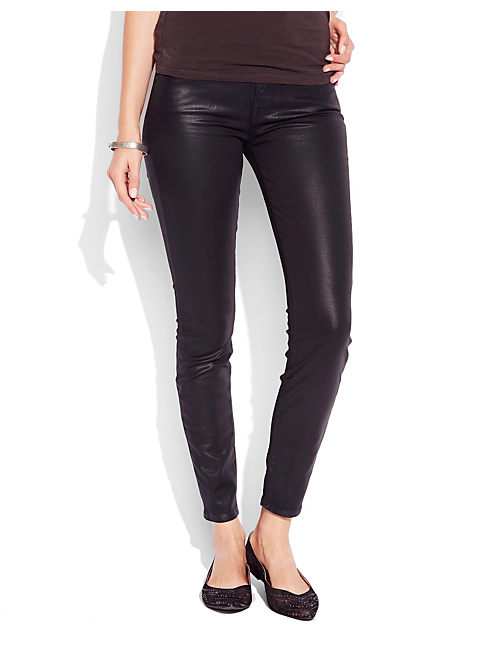 SOFIA SUPER SKINNY, 001 LUCKY BLACK