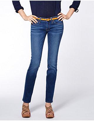 Discount Designer Jeans For Women Lucky Brand
