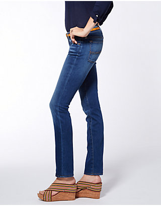 Discount Designer Jeans For Women Lucky Brand