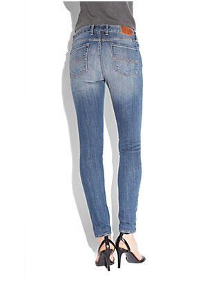 Brands Of Jeans For Women - Legends Jeans