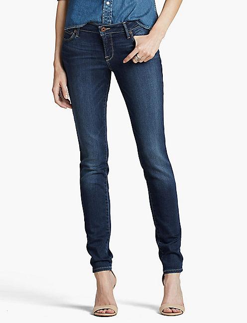 Designer Jeans for Women | Lucky Brand
