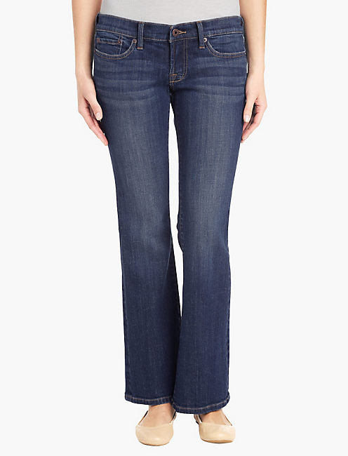Womens Jeans On Sale | Extra 50% Off Sale Styles | Lucky Brand