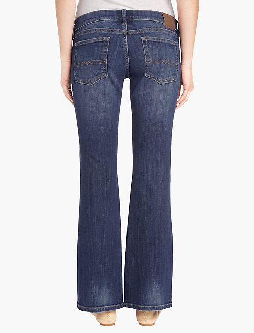 Jeans by Fit for Women | Lucky Brand