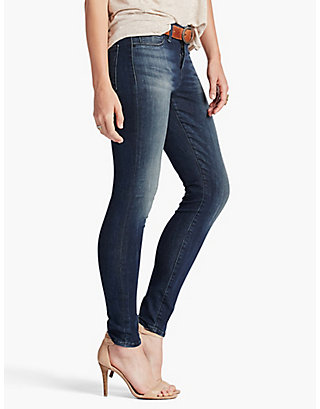 LUCKY BROOKE LEGGING JEAN