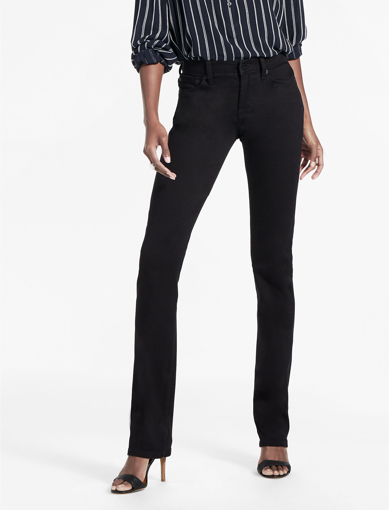 Bootcut Jeans For Women | Lucky Brand