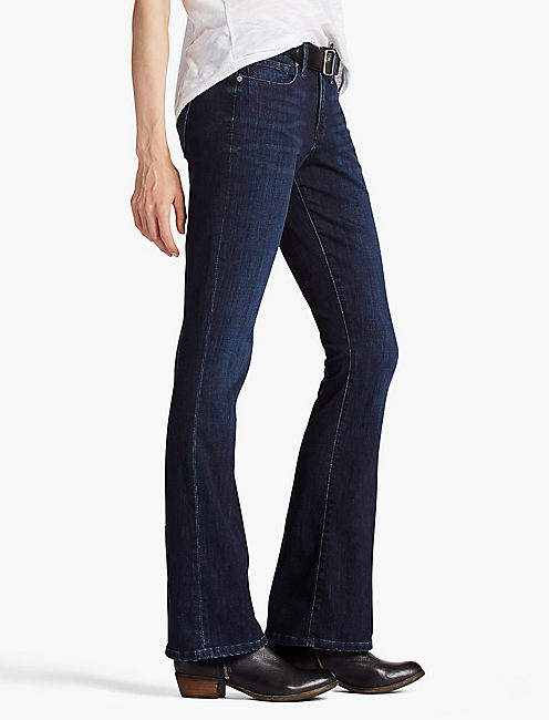 Discount Designer Jeans For Women | Extra 40% Off Sale Styles