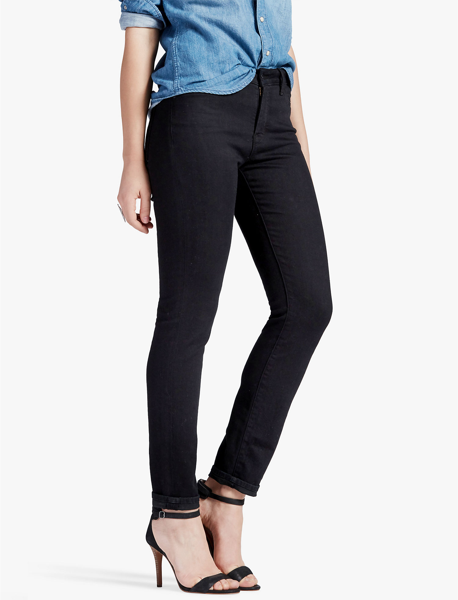 Discount Designer Jeans For Women | 50% Off Sale Styles | Lucky Brand
