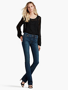 Bootcut Jeans For Women Lucky Brand