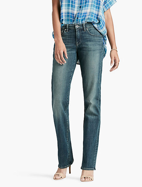Easy Rider Jeans for Women | Lucky Brand