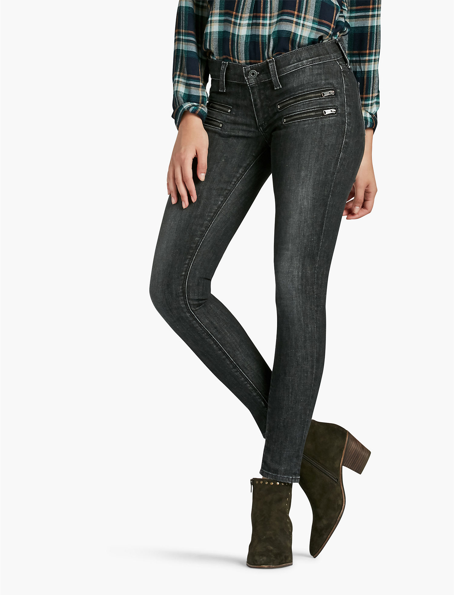 Discount designer jeans for womens bbg clothing Designer clothes discounted