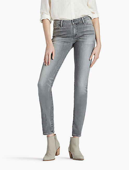HAYDEN SKINNY JEAN, GRACEFUL