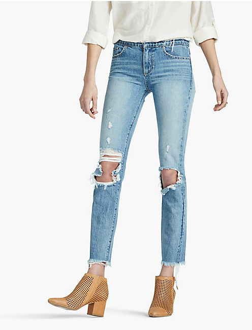 Womens Jeans On Sale | 50% Off Sale Styles | Lucky Brand