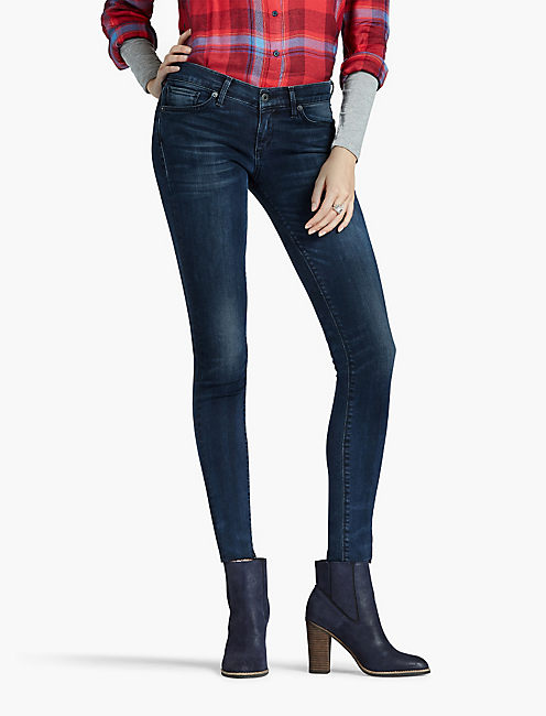 Discount Designer Jeans For Women | Extra 40% Off Sale Styles ...
