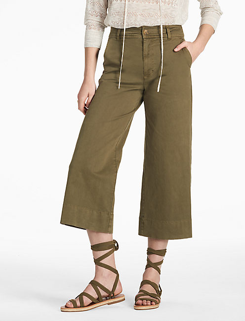 Women's Pants Sale | Extra 50% Off Sale Styles | Lucky Brand