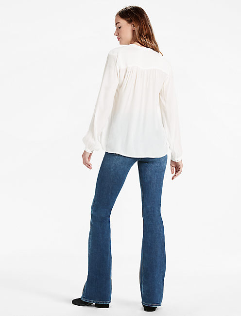 POPOVER TOP,