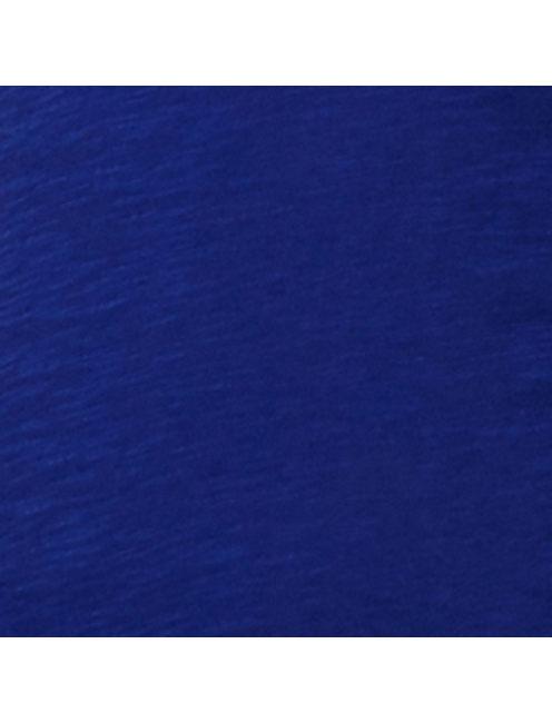 SONORA CROCHET TANK, #40048 SODALITE BLUE