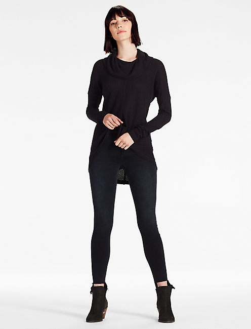 COWLNECK THERMAL,