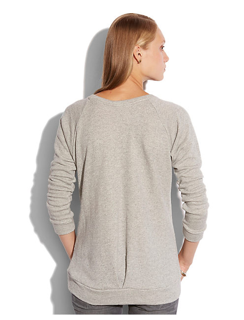 7w71213, LIGHT HEATHER GREY