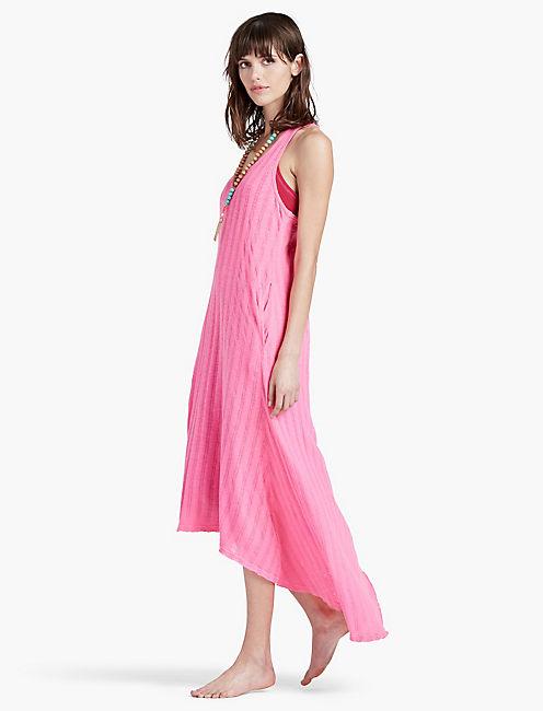 SWINGY DRESS,