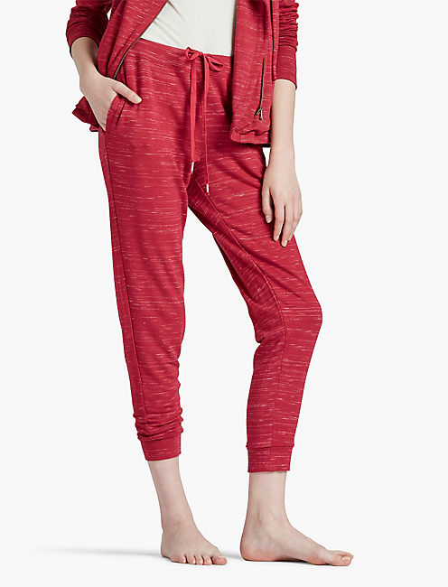 Women's Pants Sale | Extra 40-60% Off Sale Styles | Lucky Brand
