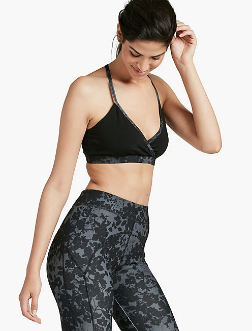 PERFORMANCE SPORTS BRA,