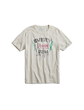 ORNAMENTAL CONIFER DAMN DIEM TEE