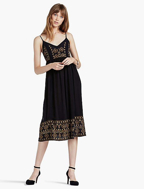 KIARA DRESS,