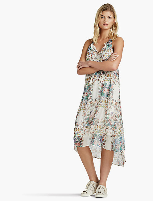 Dresses for Women  Lucky Brand