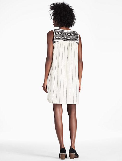MILA DRESS,
