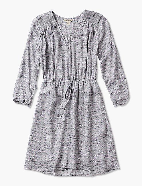 ANAELISA DRESS,