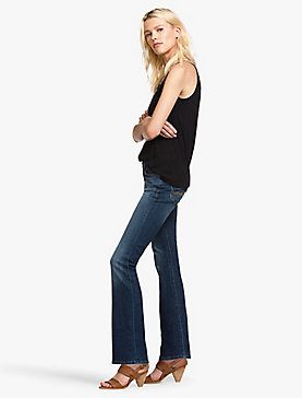 Bootcut Jeans For Women 40 Off Almost Everything