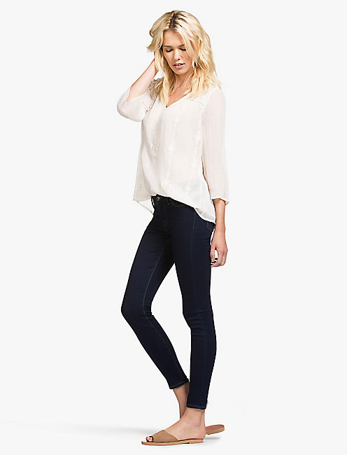 BROOKE LEGGING JEAN,
