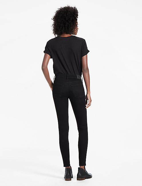 BROOKE LEGGING JEAN IN EUREKA, EUREKA