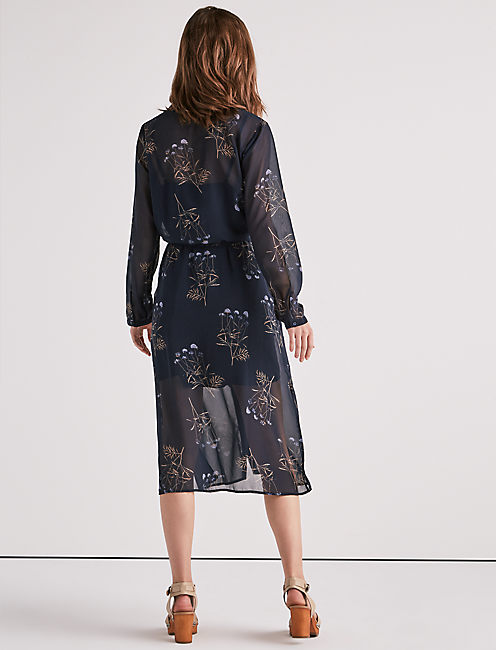 DANDELION EMILY DRESS,