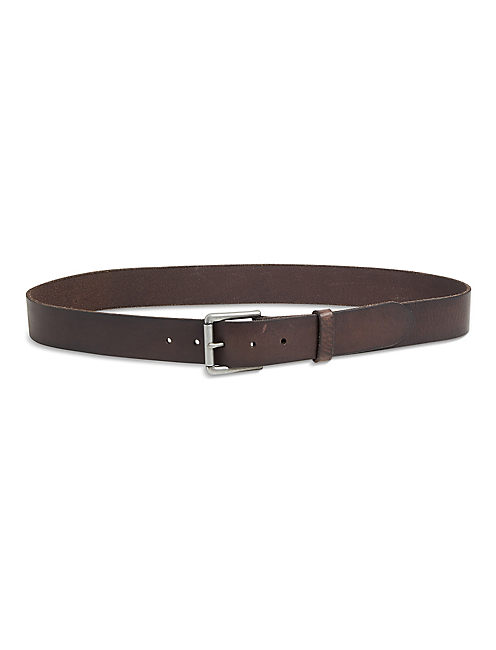 HIGHLAND LEATHER BELT,