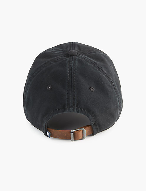 Lucky Give Me Freedom Hat