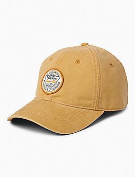 TRIUMPH BASEBALL HAT