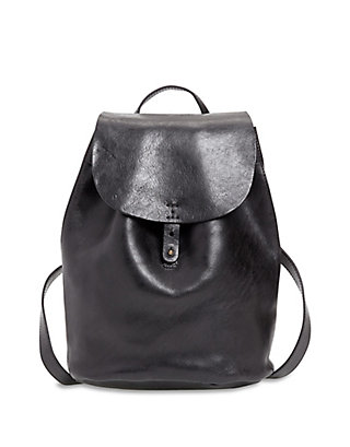LUCKY POINT BACKPACK