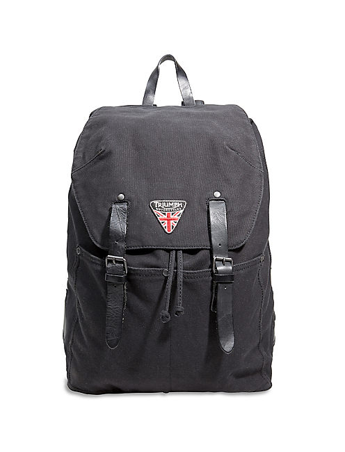 TRIUMPH BACKPACK,