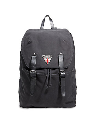 LUCKY TRIUMPH BACKPACK