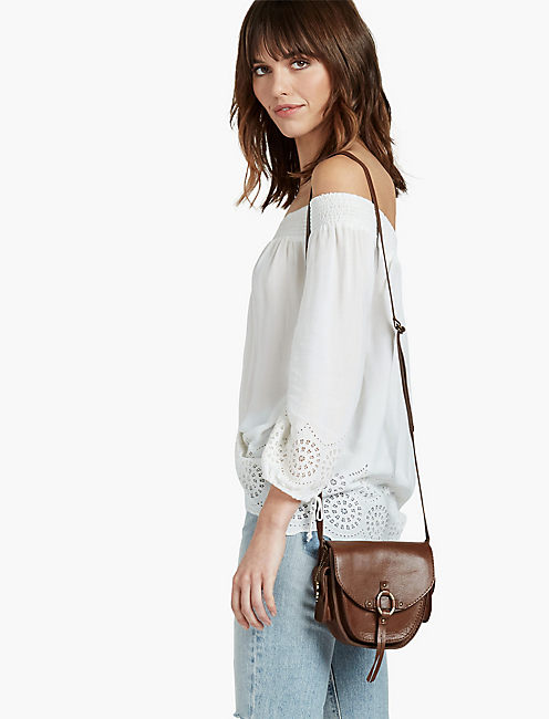 MINI CROSSBODY,