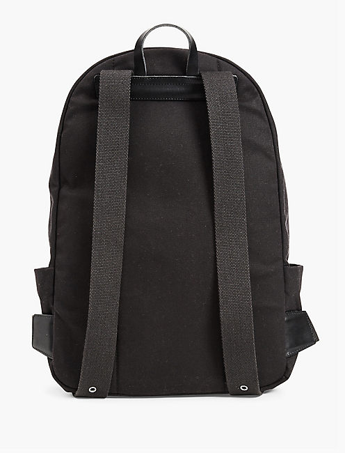 Lucky Zip Around Backpack