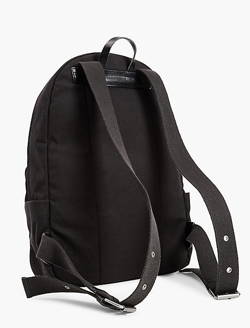 ZIP AROUND BACKPACK,