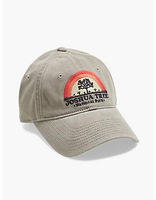 LUCKY JOSHUA TREE HAT