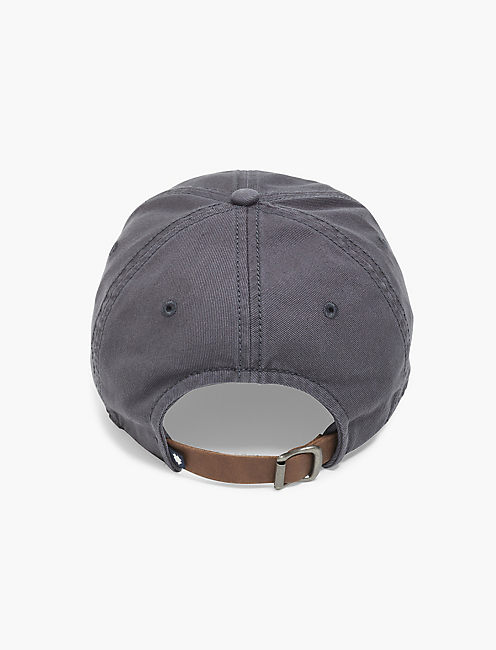 LUCKY LUCKY BRAND MOTORS HAT