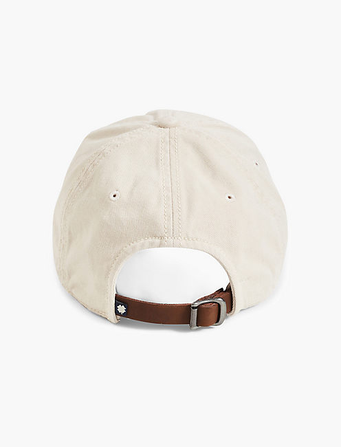 HAMSA BASEBALL HAT,