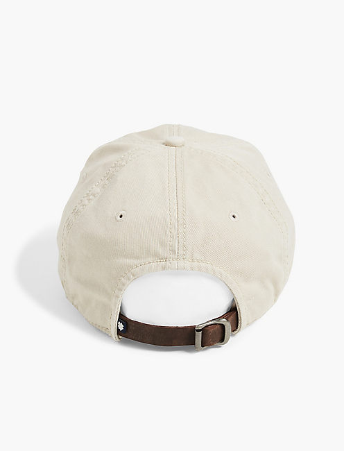 Lucky Triumph Baseball Hat