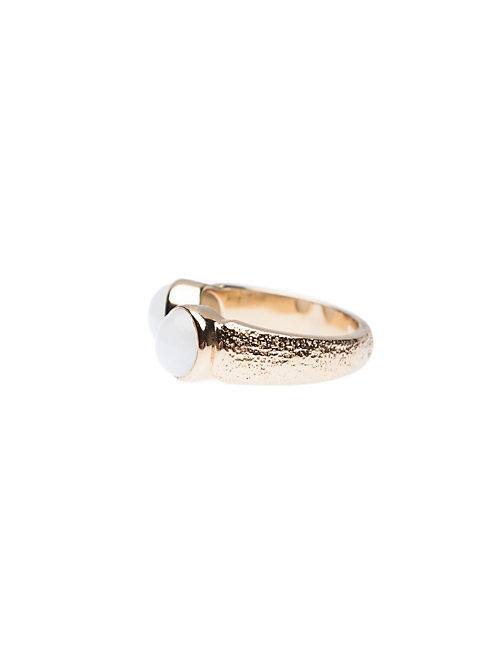 AMRAPALI WRAP RING, 715 GOLD