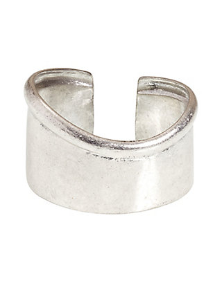 LUCKY ABSTRACT CUFF