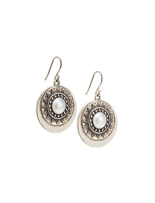 BALI EARRINGS,